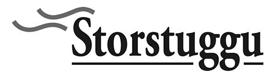Storstuggu - Røros Kultur- og Konferansesenter