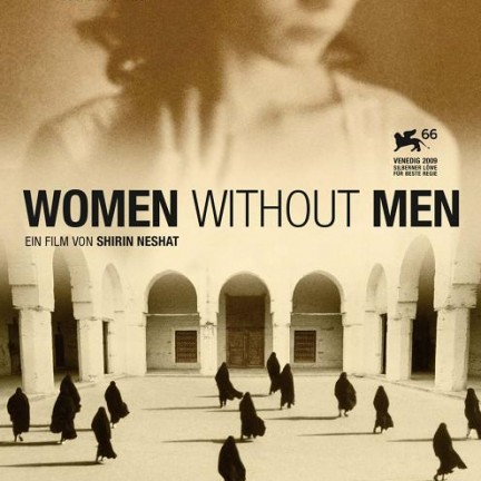 Women_Without_Men_2009