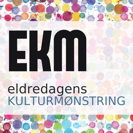 EKM web