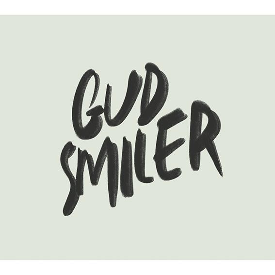 Gud smiler av Olav Duun – Turnéteatret