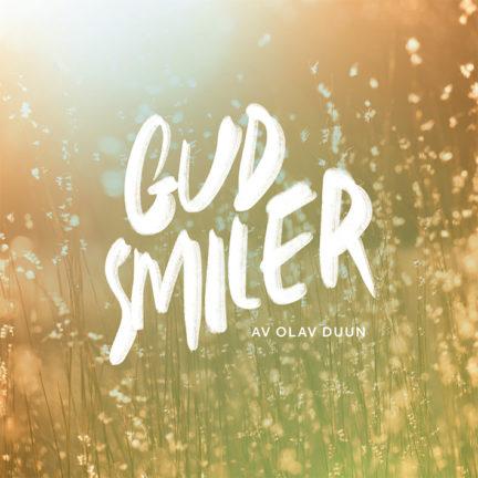 gud smiler