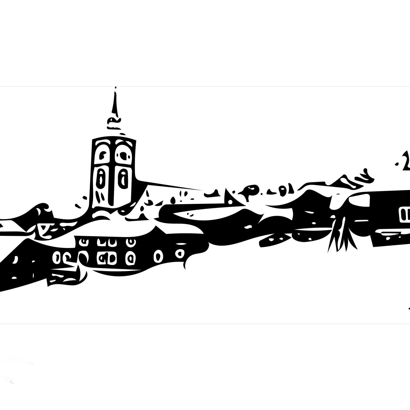 Vinterfestival i Bergstaden – Sangerkafé