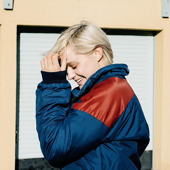 Frida Ånnevik – Andre sanger
