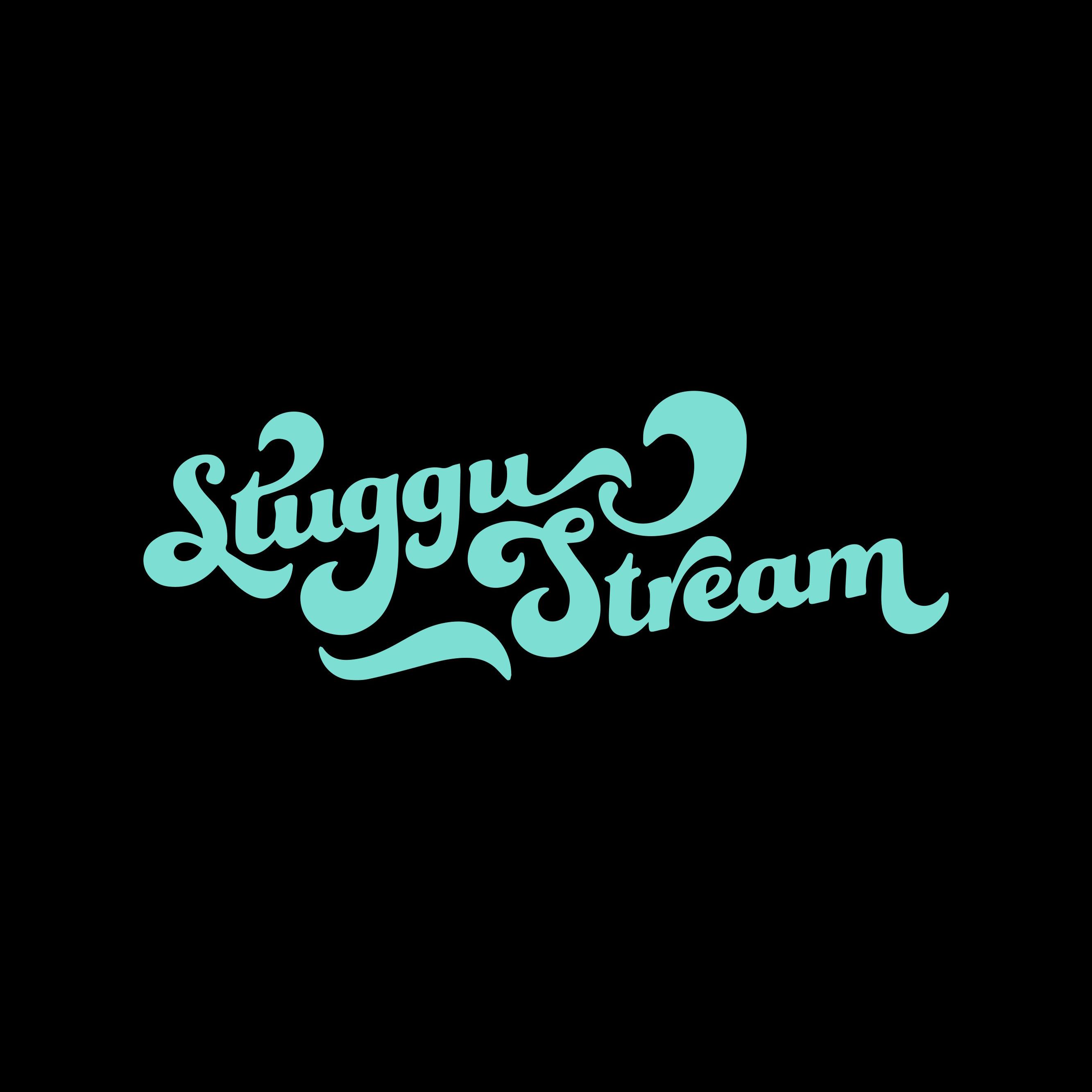 Stuggustream: Live fra Storstuggu