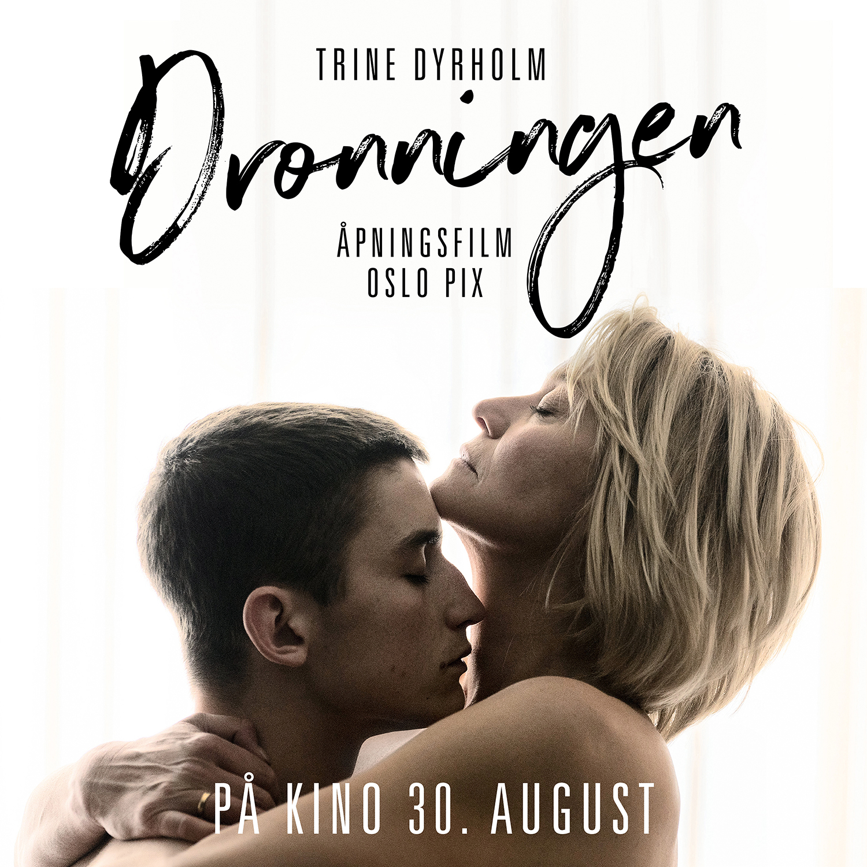 Queen Of Hearts – Bergstaden Filmklubb