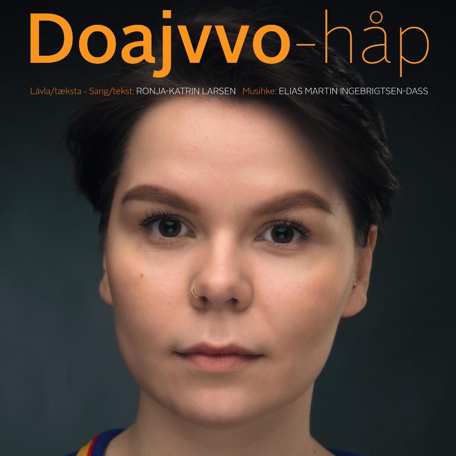 Doajvvo-Håp